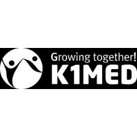 K1MED