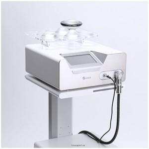 Аппарат для коррекции фигуры REMFAT (экстракорпоральная ударно-волновая терапия)