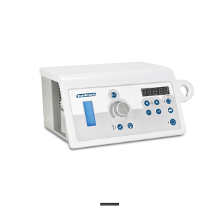 Аппарат для педикюра со спреем Hyperios4