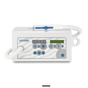 Аппарат для педикюра с пылесосом AURORIA