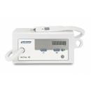 Педикюрный аппарат с пылесосом Helius 40   HADEWE (Германия)