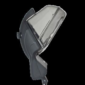 Вапоризатор для волос BEAUTIVAP