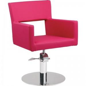 Парикмахерское кресло AMELIA