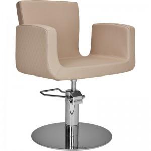 Парикмахерское кресло AURUM
