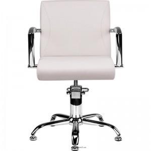 Парикмахерское кресло CARMEN