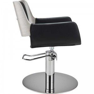 Парикмахерское кресло COBALT