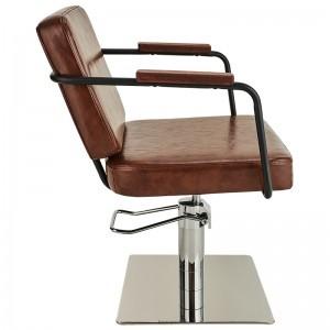 Парикмахерское кресло ENZO