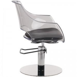 Парикмахерское кресло GHOST