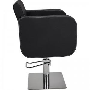 Парикмахерское кресло Globe
