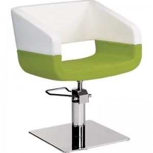 Парикмахерское кресло HIP HOP