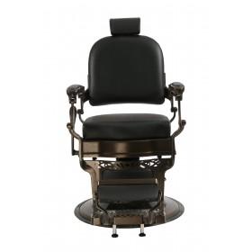 Барбер кресло  RICHARD