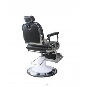 Барбер кресло  Tiger Pro