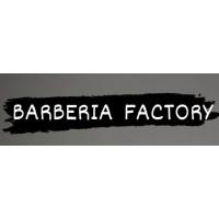 Barberia Factory
