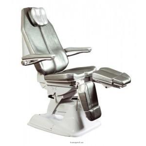 Электрическое педикюрное кресло LYNEA  (3 мотора)