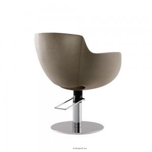 Парикмахерское кресло BIG APPLE 2