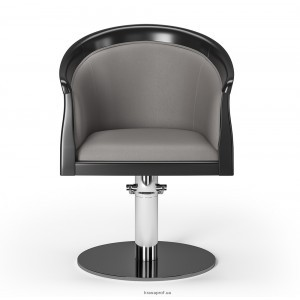 Парикмахерское кресло CHRISTIE