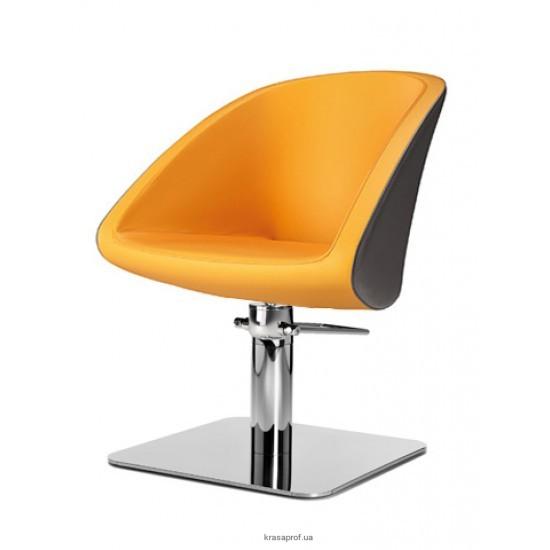 Парикмахерское кресло GALA  KARISMA