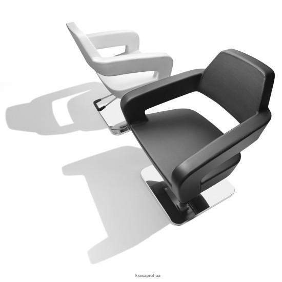Парикмахерское кресло MIAMI  KARISMA