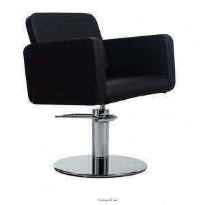 Парикмахерское кресло  SCOOP