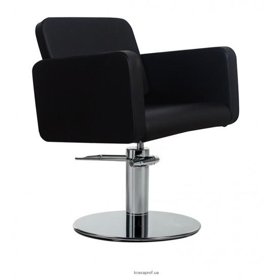Парикмахерское кресло FLEX  KARISMA