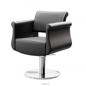 Парикмахерское кресло BETTY
