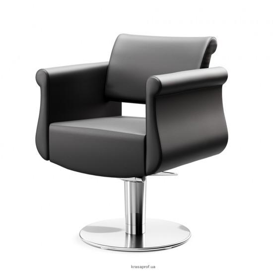 Парикмахерское кресло BETTY  KARISMA