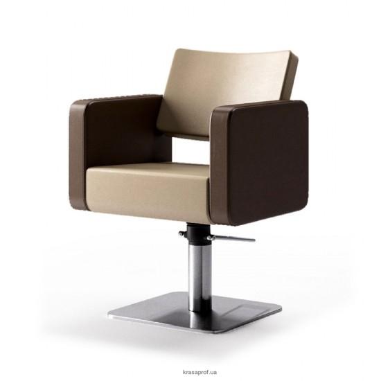 Парикмахерское кресло  SCOOP  KARISMA