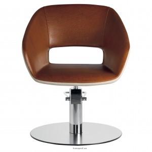 Парикмахерское кресло BEA