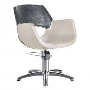 Парикмахерское кресло BELLA