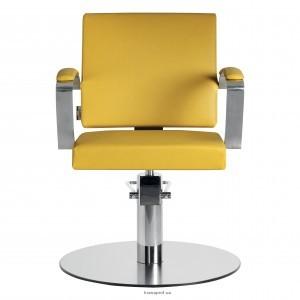 Парикмахерское кресло DIVA+