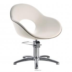 Парикмахерское кресло EMILIA