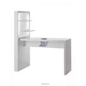 Маникюрный стол ALLURE