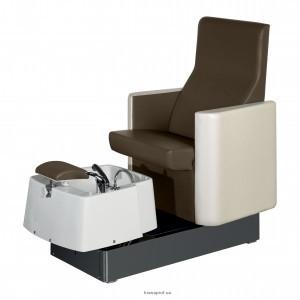 Кресло для СПА педикюра ATLANTIS