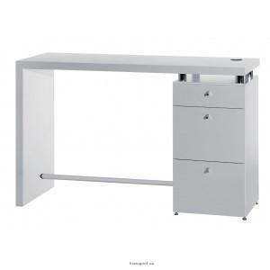 Маникюрный стол LOGIC