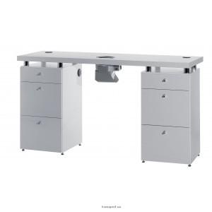 Маникюрный стол LOGIC 2