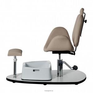 Кресло для СПА педикюра OASIS