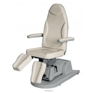 Электрическое педикюрное кресло PODOLUX