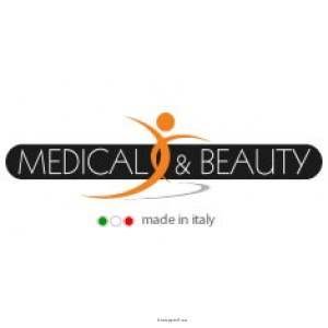 Medical and Beauty