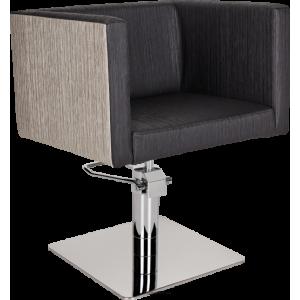 Парикмахерское кресло Bellini
