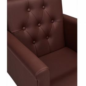 Парикмахерское кресло Senator