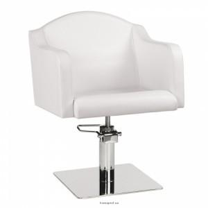 Парикмахерское кресло ESPANIA
