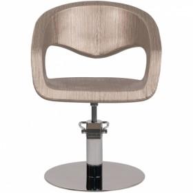Парикмахерское кресло RIO