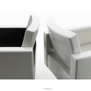 Парикмахерское кресло BOLERO