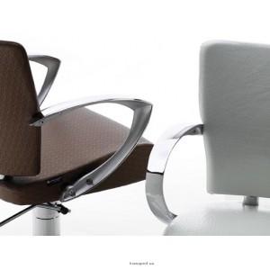 Парикмахерское кресло ARCO ALL