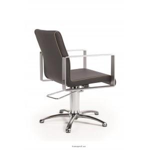 Парикмахерское кресло BLADE EASY