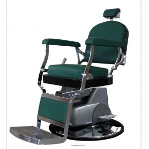 Барбер кресло  с электроподъемником 5'60 ELETTRICA