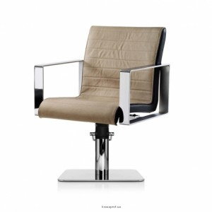 Парикмахерское кресло BLADE