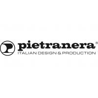 PIETRANERA