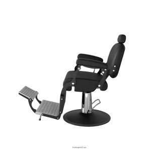 Барбер кресло LEVANTE