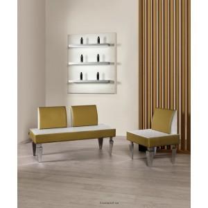 Мебель в зону ожидания
